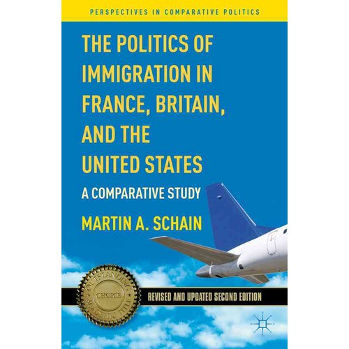 the life of immigrants in the united states The rush of immigrants  all united states citizens can claim some  although many former europeans swore to their deaths to maintain their old ways of life,.