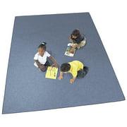 Joy Carpets Endurance Kids Area Rug - Assorted Colors