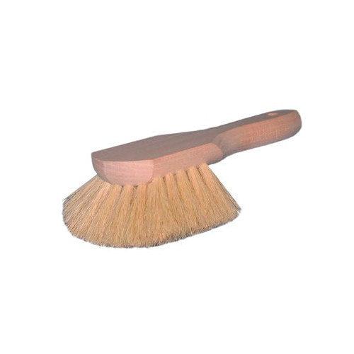 Magnolia Brush Fender Wash Brushes - ors8inpalmarya rig brush (Set of 12)