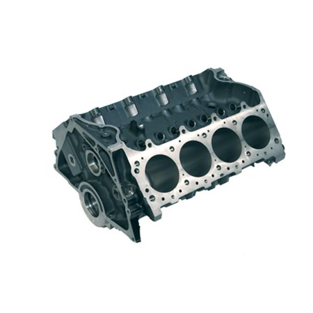 Ford Performance Parts M-6010-A460BB 460 Siamese Bore Cylinder Block