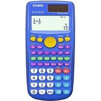 Casio FX-55S PLUS Teacher Pack