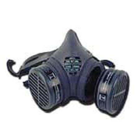 MOLDEX Respirator Kit,Snap in Gasket,M 8102