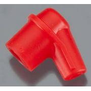 T2075-72210 Plug Cap G260PUM