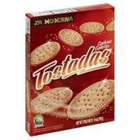 La Morena La Moderna Cookies, 6 ea