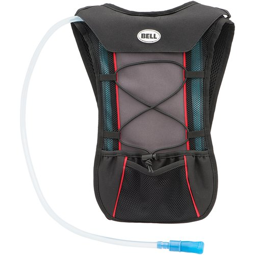 Bell Hydration Pack, 1.5 Liter
