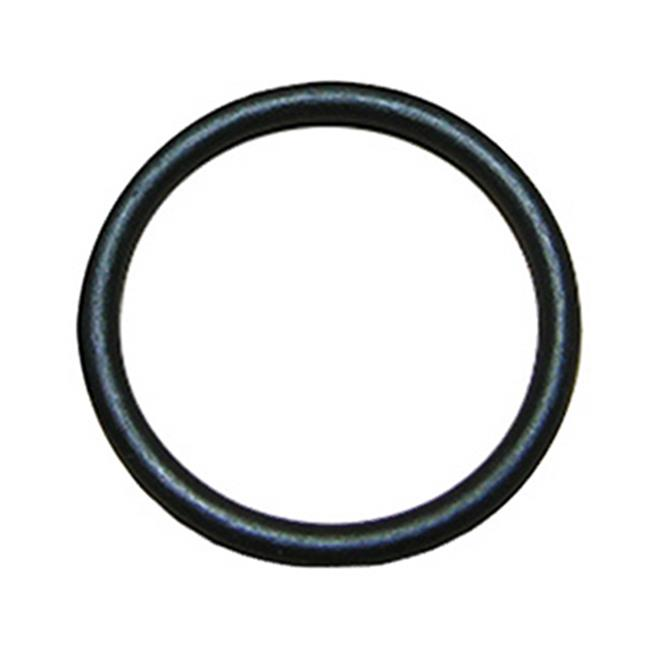 Larsen Supply 02-1596P 0.82 x 1 x 0.10 in. Faucet O-Ring, Pack Of 10 - image 1 of 1