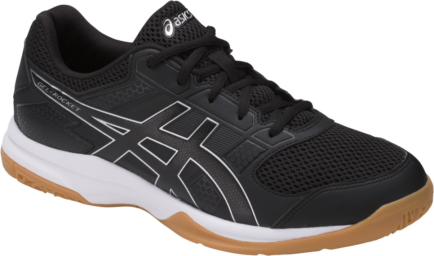 Asics Gel-Rocket 8 Men's Volleyball Shoes by Asics