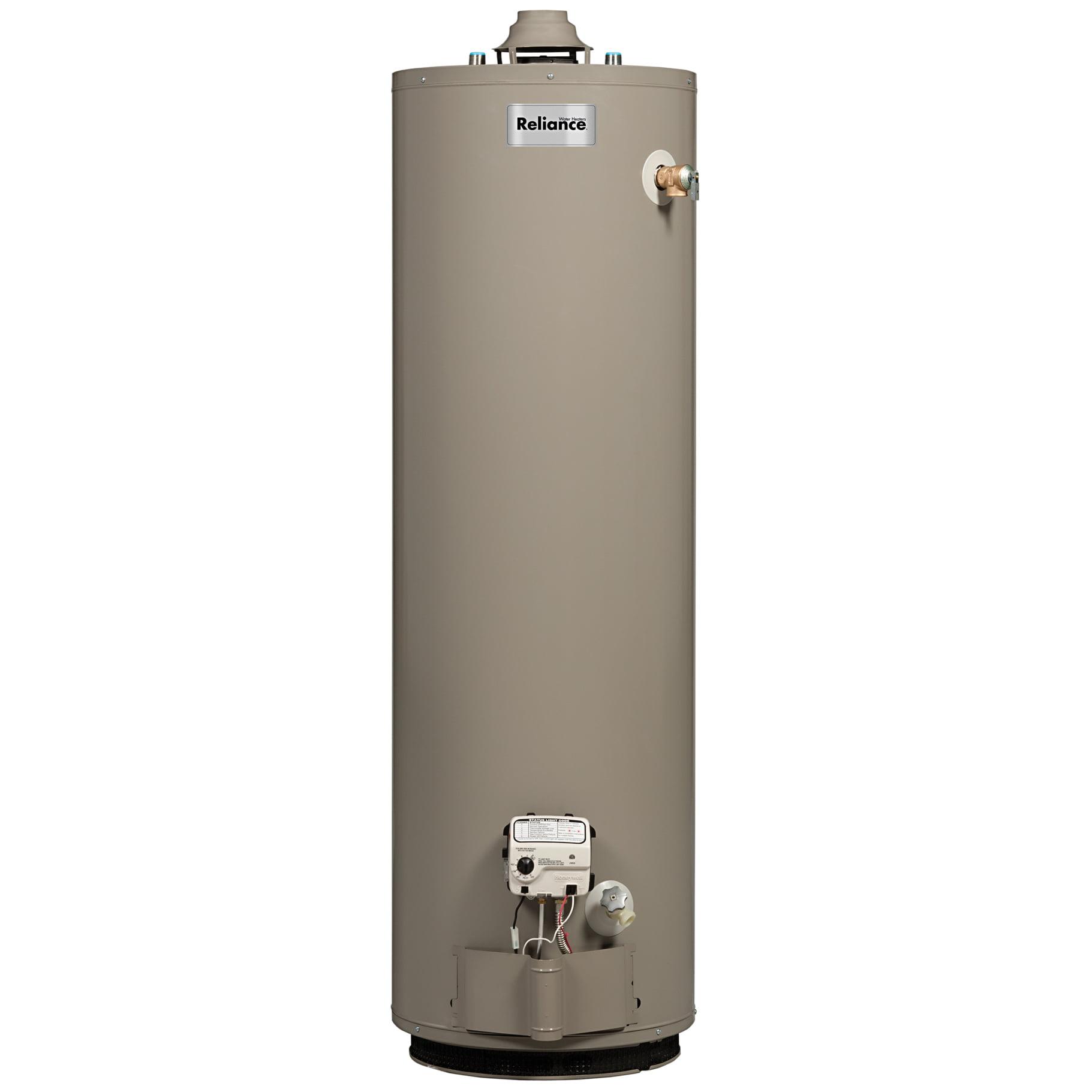 Water heater walmart big air cooler
