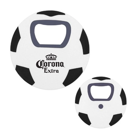 Corona Soccer Ball Bottle (Corona Salad)