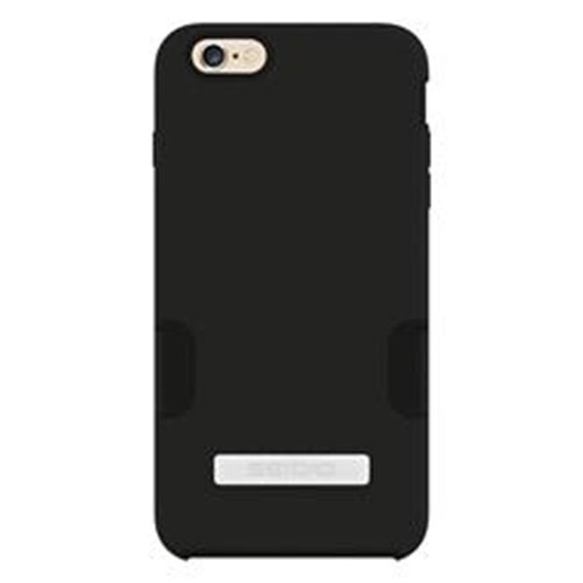 Seidio CST2IPH6LK-BK iPhone 6 Plus Dilex Pro with Kickstand - Black - image 1 de 1