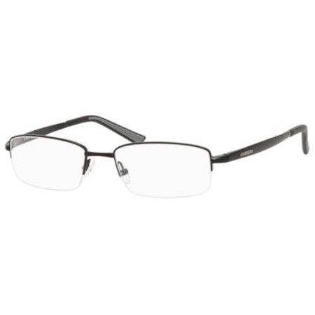 daa8eb00c0735 UPC 716737426302 product image for CARRERA Eyeglasses 7600 091T Black 52MM