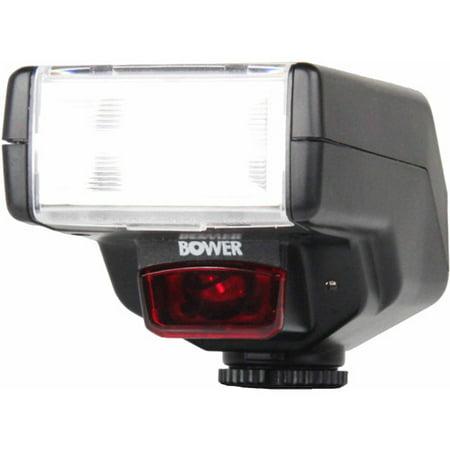 Canon Autofocus Flash (Digital Dedicated e-TTL I/II Autofocus Illuminator for Canon DSLRs and Point-and-Shoot Digital Cameras)