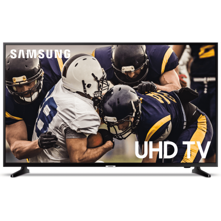 "SAMSUNG 50"" Class 4K UHD 2160p LED Smart TV with HDR UN50NU6900"