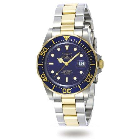 Collection Swiss Quartz Watch - Men's 9310 Pro Diver Collection Swiss Quartz Watch