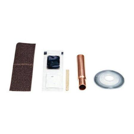 972 3RAKIT 0 5 in Extension Nipple Adapter Kit