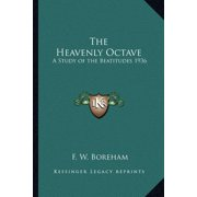 The Heavenly Octave (Paperback)