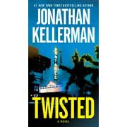 Twisted : A Novel