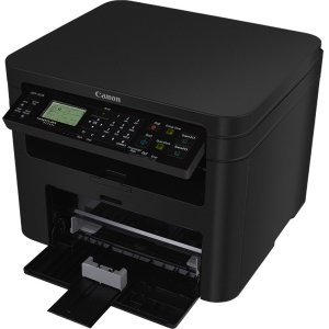 Best Canon Imageclass WiFi MF232W Monochrome Laser Printer/Scanner/Copier deal