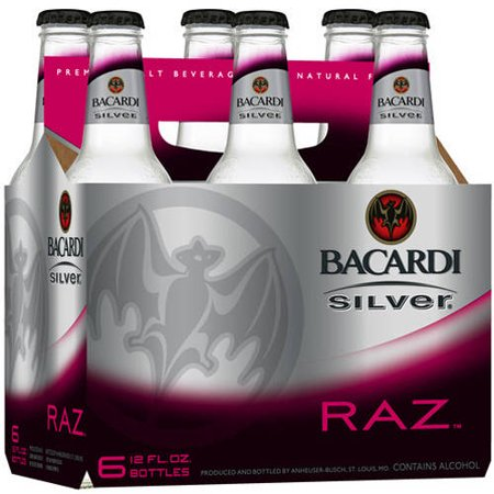 recipe: bacardi silver beer [12]