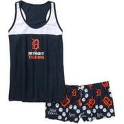 Detroit Tigers - Fan Shop
