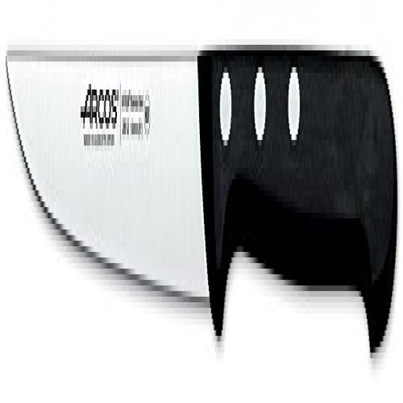 Arcos 5-Inch 130 mm Universal Kitchen Knife