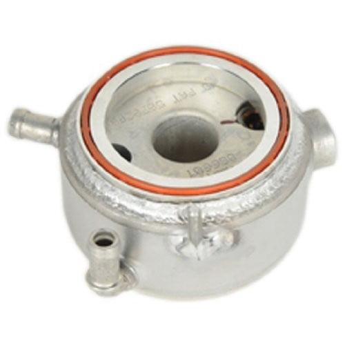 ACDelco 12597310 GM Original Equipment Engine Oil Cooler