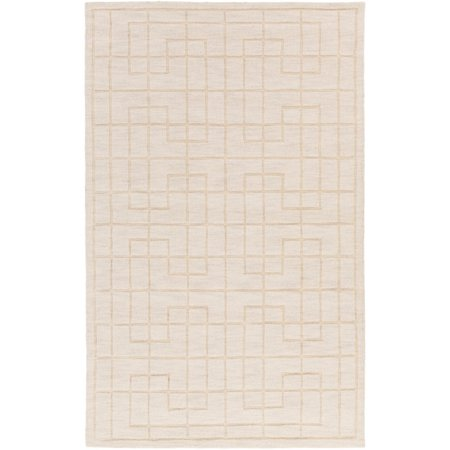 Surya Mystique Indoor Area Rug
