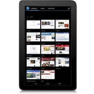 Refurbished Sungale ID1032WTA Tablet