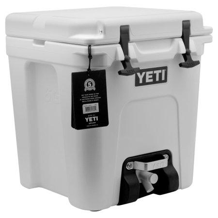 YETI Silo 6G Cooler