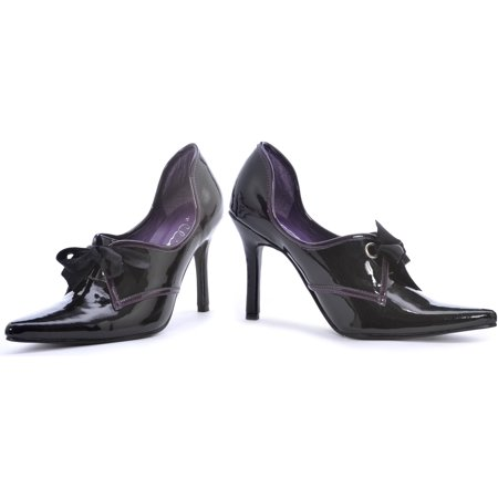 371ENDORA Witch Adult Shoes for $<!---->