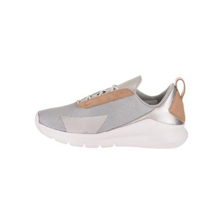 Nike Women's Rivah SE Prm Sneakers & Athletic Shoe | Walmart ...