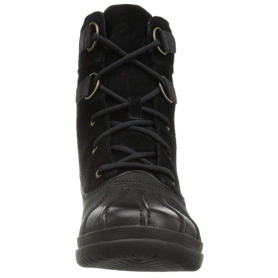 c3003e96c7e UGG - Women's Azaria Winter Boot - Walmart.com