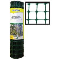 Tenax Home Utility Garden Fence