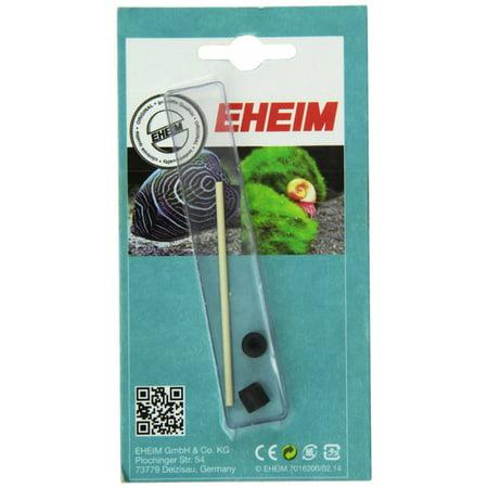 Eheim AEH7433710 Axle Set 2211/2213 for Pets