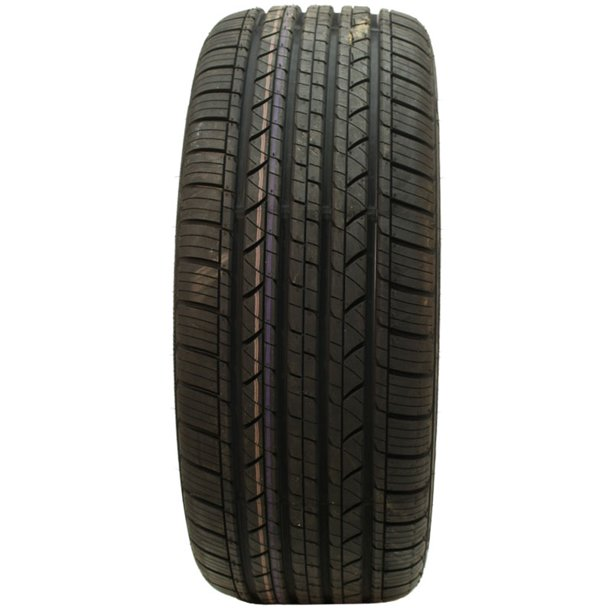 <strong>Milestar MS932 Sport All Season Radial Tire</strong>}