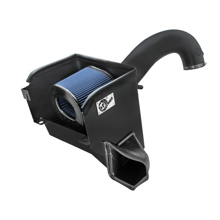 aFe POWER 54-12372 Magnum FORCE PRO 5R Stage 2 Cold Air Intake - image 1 of 2