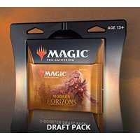 Magic: The Gathering 2019 Modern Horizons Blaster Box