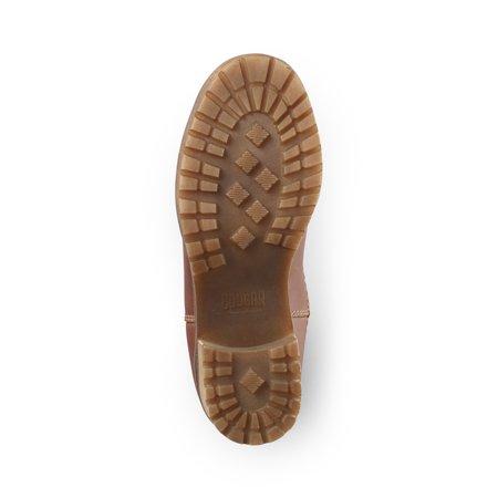 Cougar Women's Dallas Winter Boots in Brown - image 2 de 5