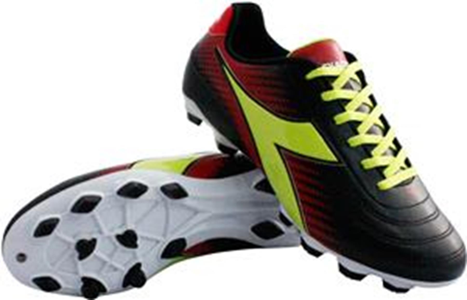 Women's Diadora Mago R LPU Soccer Cleat