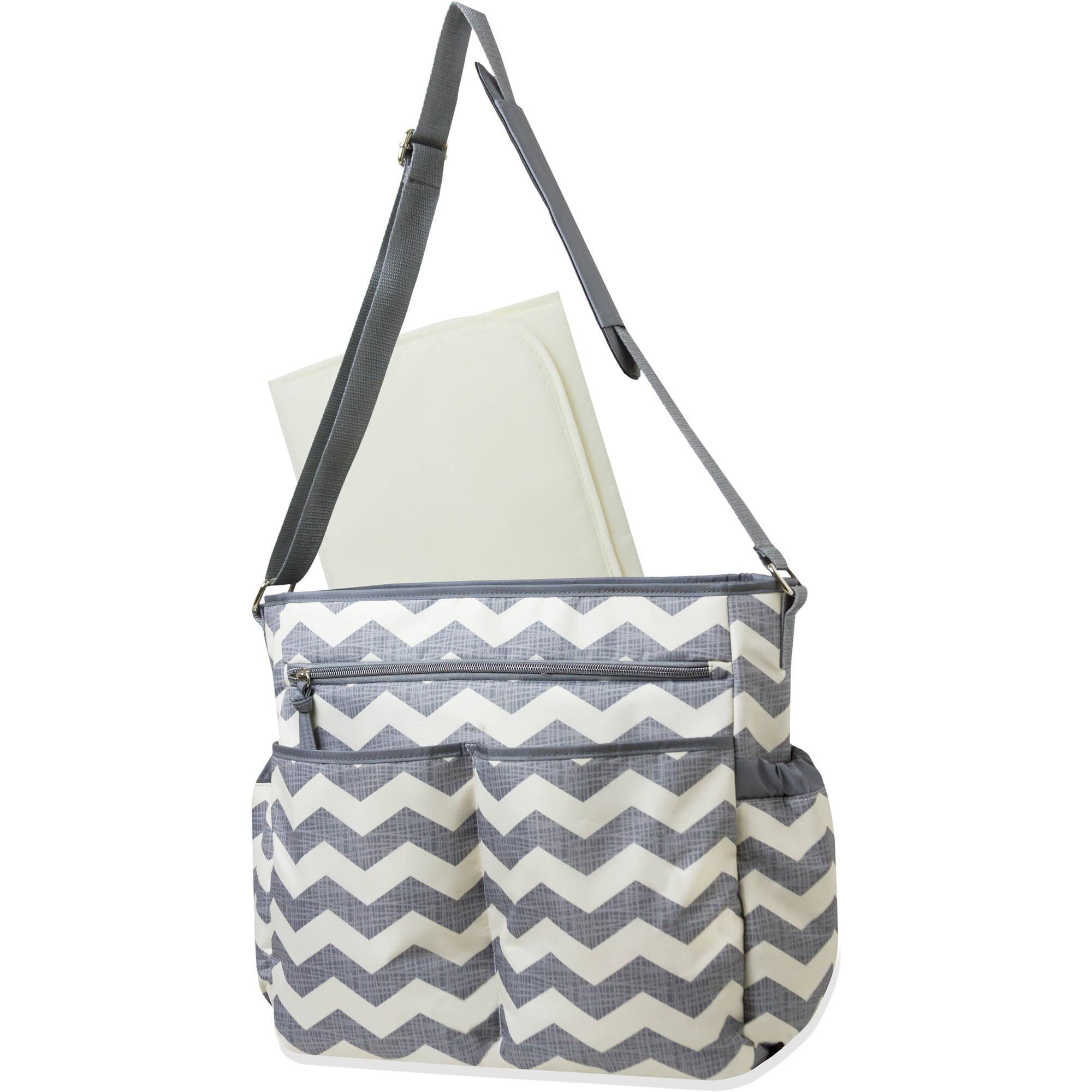 312c72b2f598 iPack Bowling Bag Diaper Bag