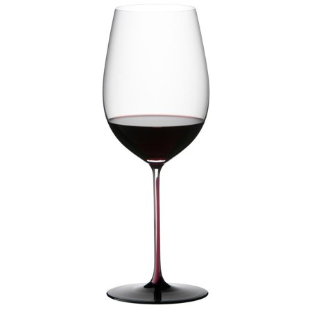 Riedel Ouverture Red Wine (Riedel Ouverture Magnum Red Wine Glass Set of 8 )
