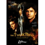 The Two Mr. Kissels (DVD)