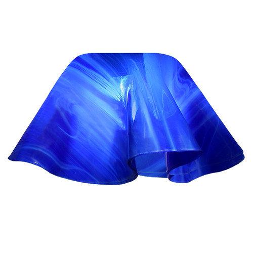 Jezebel Gallery Radiance Glass Novelty Pendant Shade