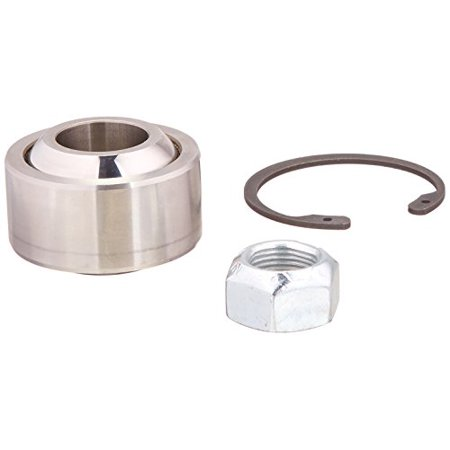 Rplmnt Kit - Fabtech FTS98015 FABFTS98015 SINGLE UNIBALL RPLMNT UCA REPLACEMENT BEARING KIT