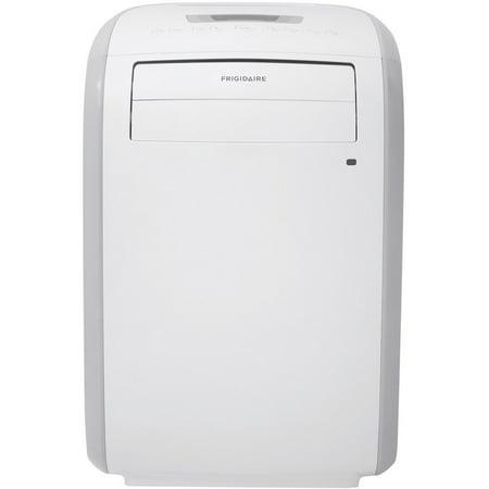 Frigidaire Fra053pu1 5 000 Btu Portable Air Conditioner W