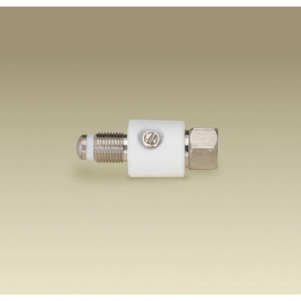 Fireplace Accessories Digital Multimeter Thermocouple Ada...