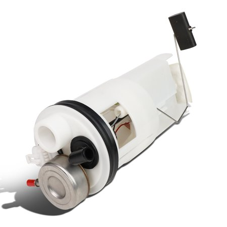 For 1992 to 1996 Dodge B150 B250 B350 B1500 B2500 B3500 In-Tank Electric Gas Fuel Pump Module Assembly E7063M 93 94 95