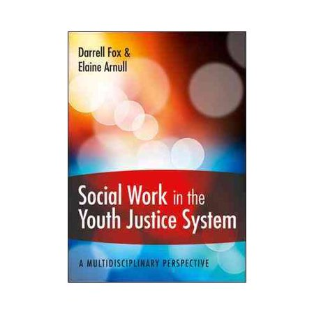 youth justice developing knowledge and practice Adopted in this field to developing skill and knowledge which reflected the yjb's conceptual framework for effective practice in youth justice.