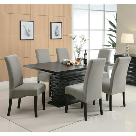 Coaster Furniture Stanton Dining Table