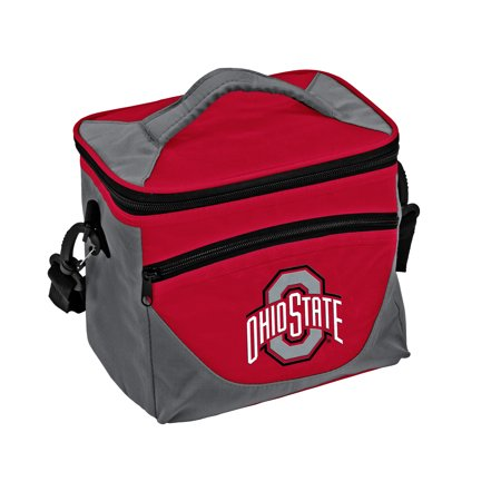 Ohio State Buckeyes Halftime Lunch Cooler